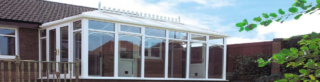 Tonbridge Conservatory Installers. Kent