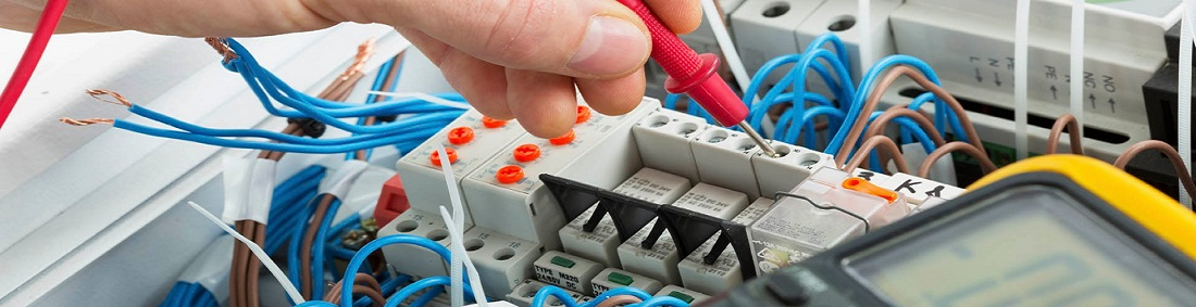 Tonbridge Electricians and Electrical Services in Kent and Sussex, Sevenoaks, Tonbridge, Tunbridge Wells