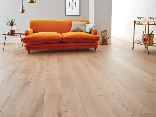 Tonbridge Laminate Flooring