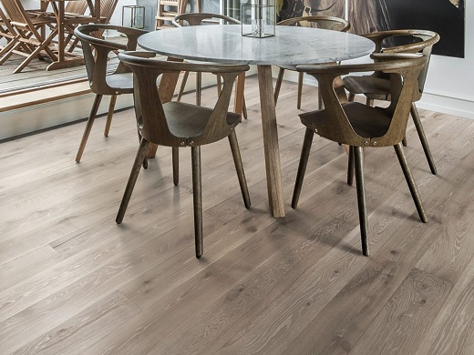 Tonbridge Laminate Floor Installers