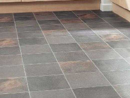Tonbridge Luxury Vinyl Tiles