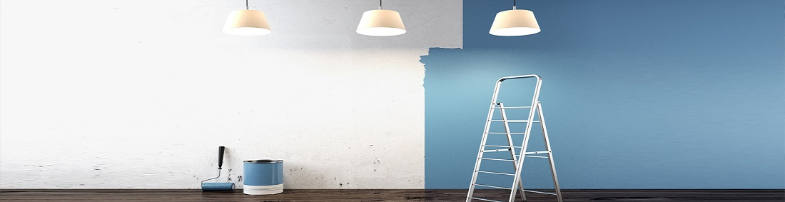Tonbridge Painting and Decorating Services for Kent and Sussex, Sevenoaks, Tonbridge, Tunbridge Wells