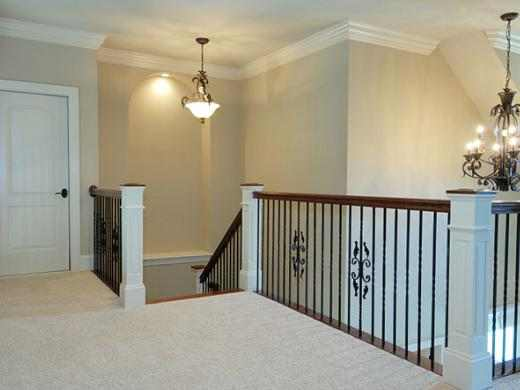 Tonbridge Painters Interior Design Kent