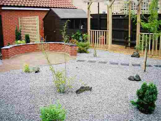 Tonbridge Patio Installers