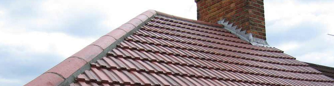 Tonbridge Roofing Services for Kent and Sussex, Sevenoaks, Tonbridge, Tunbridge Wells